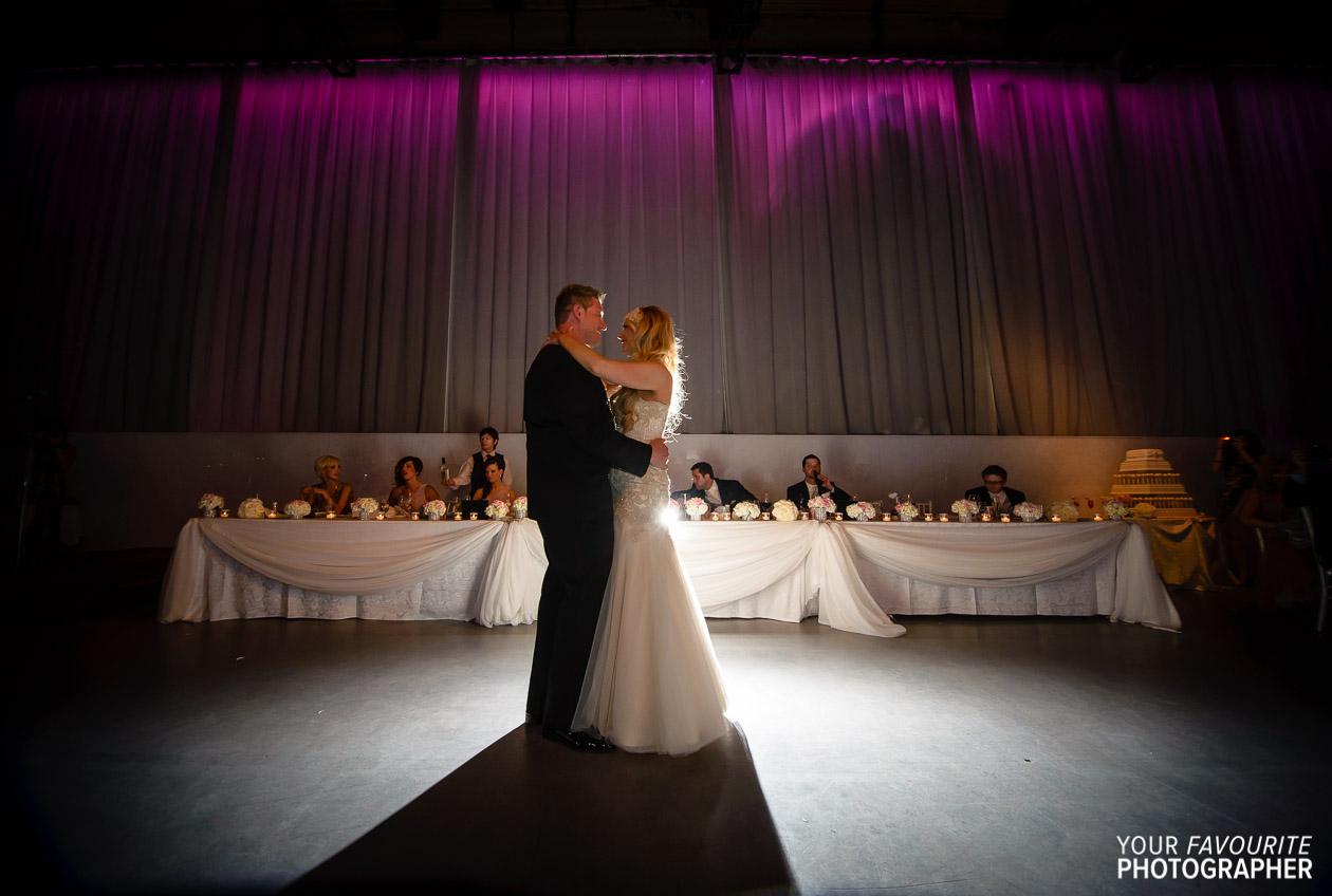 Liberty Grand Wedding   Lara & Jeff