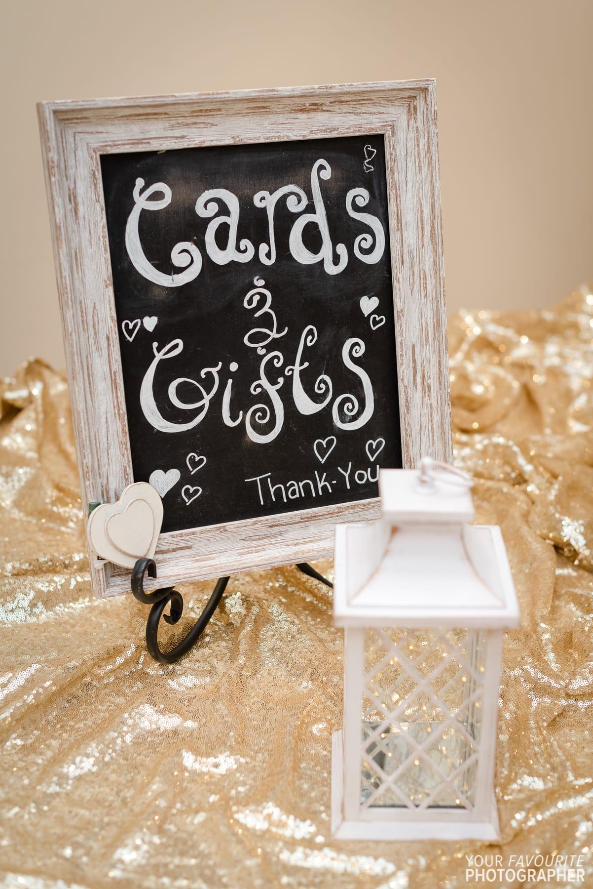 Paradise Banquet Hall Wedding Photos in Vaughan, Ontario, featuring Ashley & Adam