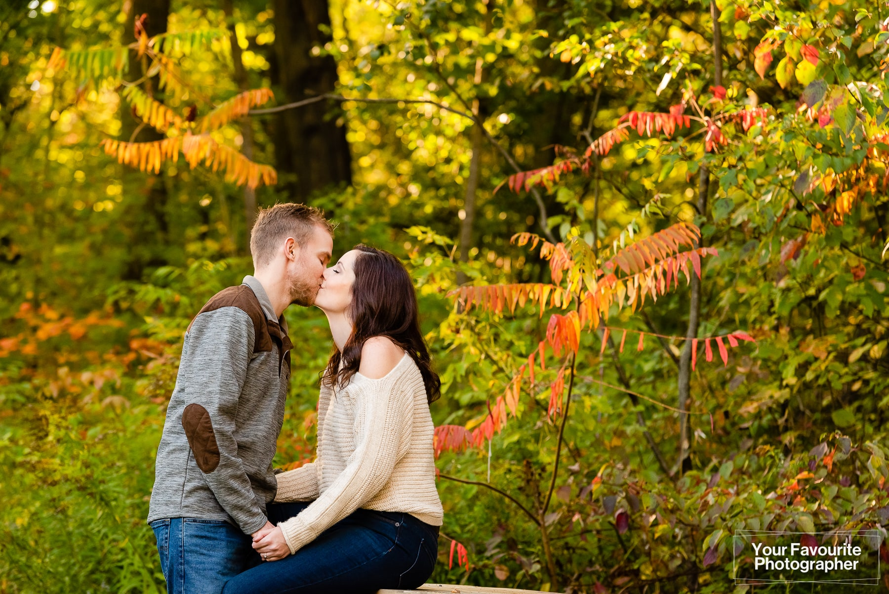 Enniskillen Conservation Area Engagement Photos